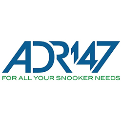 adr147 banner